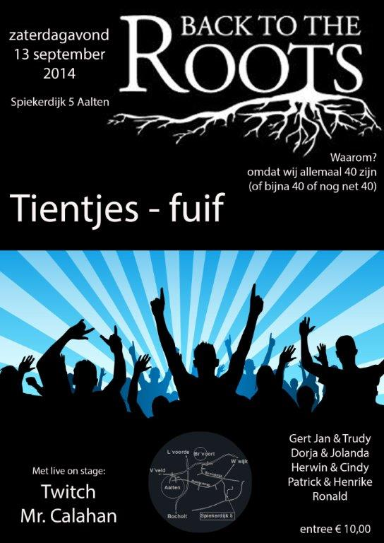 uitnodiging tientjesfuif (13-09-2014) (2)
